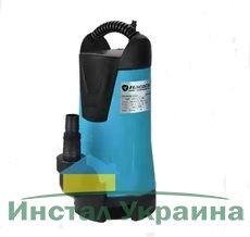 Дренажный насос Насосы+ DSP-550 PDA (уп 4) (В)