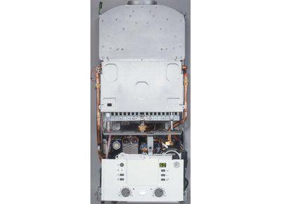 Газовый котел Bosch Gaz 7000 W ZWC 28-3MFK (7716010580) цена