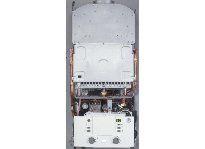 Газовый котел Bosch Gaz 7000 W ZSC 35-3MFA (7716010584)