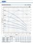 Глубинный насос Pedrollo 4SR6/13-PD 1.5