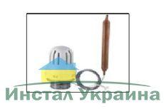 Термоголовка с выносным зондом Eco tehnology7001 NEW резьба 30х1.5