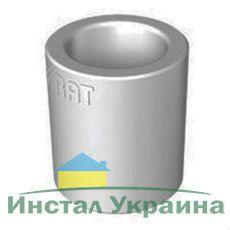 Firat Полипропиленовая муфта 63