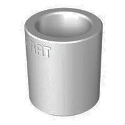 Firat Полипропиленовая муфта 40 цена
