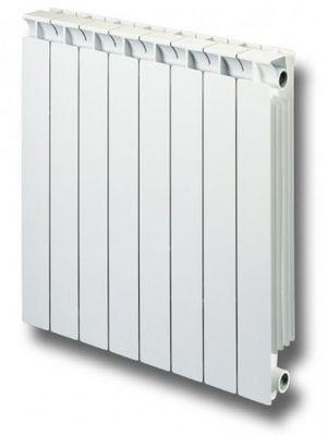Радиатор биметаллический Global Style 500 цена