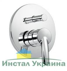 Смеситель для душа Vidima STORM В7843АА