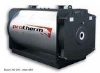 купить Газовый котел Protherm БИЗОН NO 630