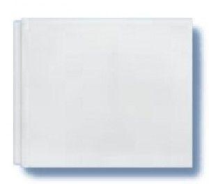 Панель для акриловой ванны Cersanit Pure боковая цены
