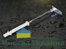 HyPro Дюбель для крепленния трубы L=160 / 200 мм