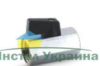 """77000004 Кран мини шаровый NIAGARA 1/2"""" ВВ BONOMI"""