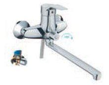 Смеситель для ванной BRAVO COMFORT NEW 40-BS42-208