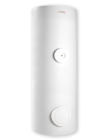 Бойлер косвенного нагрева Protherm B 500 S