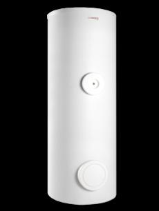 Бойлер косвенного нагрева Protherm B 400 S