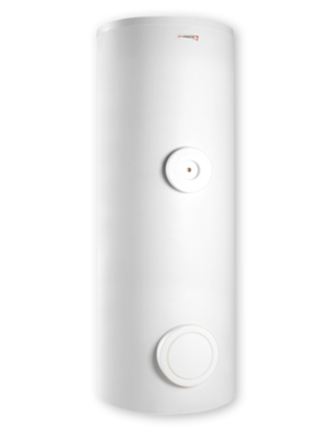 Бойлер косвенного нагрева Protherm B 300 S цены