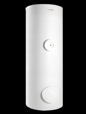 Бойлер косвенного нагрева Protherm B 300 S