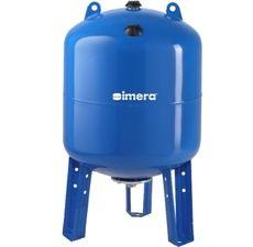 Гидроаккумулятор Imera AV 50