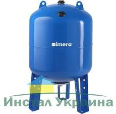 Гидроаккумулятор Imera AV 200