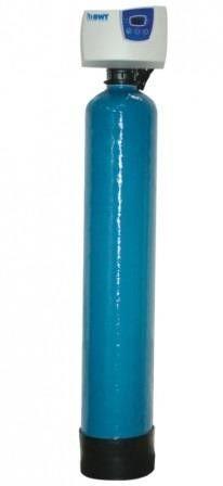 Фильтр для удаления железа и марганца ERF-Pyrolox 77/10