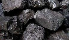 Антрацит орех АО 25-50 мешок 50 кг
