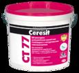 Ceresit CT 77 цвет 12M Мозаичная штукатурка 1,4-2,0 мм цена