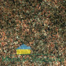 Плитка полированная Васильевское месторождение Т3