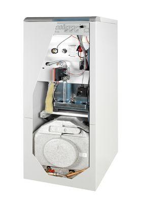 Газовый котел Protherm МЕДВЕДЬ 40 TLO дымоход (40TLOR15) цена