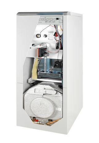 Газовый котел Protherm МЕДВЕДЬ 40 TLO дымоход (40TLOR15)
