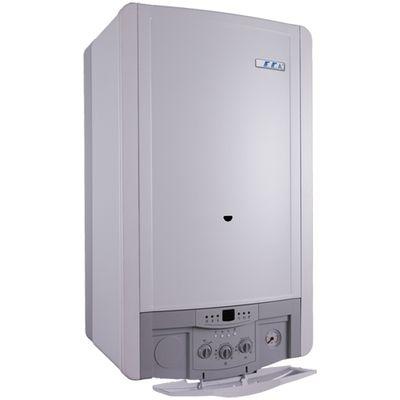 Газовый котел ЕСА Calora 24HM цены