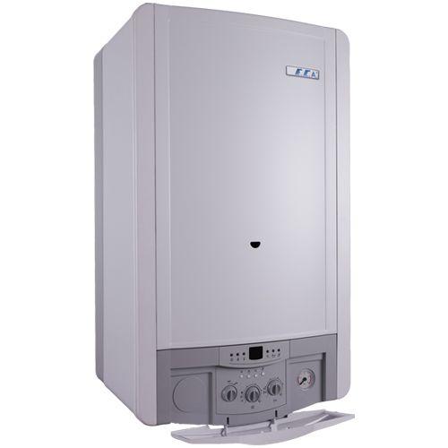 Газовый котел ЕСА Calora 24HM