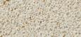Ceresit CT 77 цвет 14D Мозаичная штукатурка 08-1,2 мм цена