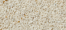 Ceresit CT 77 цвет 14D Мозаичная штукатурка 08-1,2 мм