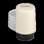 купить Caleffi электропривод к термостату 220V без выключателя (656102)