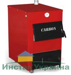 Твердотопливный котел CARBON- КСТо-25Д