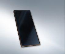 Солнечный коллектор Viessmann Vitosol 200-F SV2D (вертикальный) Площадь абсорбера 2,3 м2 (ZK01455)