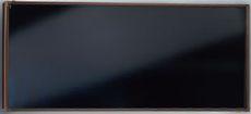 Солнечный коллектор Viessmann Vitosol 200-F SH2С (горизонтальный) Площадь абсорбера 2,3 м2 (ZK01276)