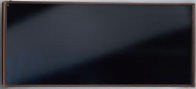 Солнечный коллектор Viessmann Vitosol 200-F SH2С (горизонтальный) Площадь абсорбера 2,3 м2 (ZK01276) цена