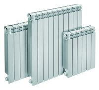 Радиатор алюминиевый Fondital Calidor 800x100