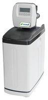 купить Фильтр умягчитель Ecosoft FU 0818 Cab CL