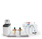 купить Готовое решение для очистки воды Ecosoft Ecocomfort 1