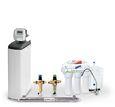 Готовое решение для очистки воды Ecosoft Ecocomfort 2 цена