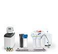 Готовое решение для очистки воды Ecosoft Ecocomfort ZMO 1 цена