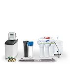 купить Готовое решение для очистки воды Ecosoft Ecocomfort ZMO 1