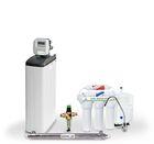 купить Готовое решение для очистки воды Ecosoft Ecosmart 1
