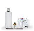 Готовое решение для очистки воды Ecosoft Ecosmart 3 цена