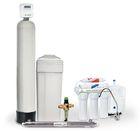 купить Готовое решение для очистки воды Ecosoft Ecosmart 4