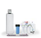 купить Готовое решение для очистки воды Ecosoft Ecosmart ZM 1
