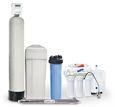 Готовое решение для очистки воды Ecosoft Ecosmart ZM 3 цена