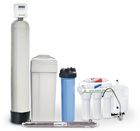 купить Готовое решение для очистки воды Ecosoft Ecosmart ZM 3