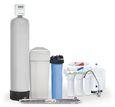 Готовое решение для очистки воды Ecosoft Ecosmart ZM 4 цена