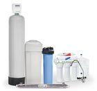 купить Готовое решение для очистки воды Ecosoft Ecosmart ZM 4