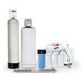 Готовое решение для очистки воды Ecosoft Ecosmart ZMS 1 цена